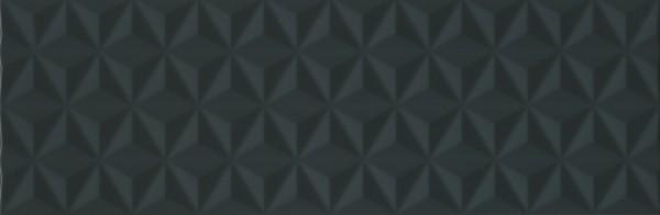 керамическая плитка 25х75 диагональ черный структура обрезной керамическая плитка ceramika paradyz cassinia brown 25х75 настенная