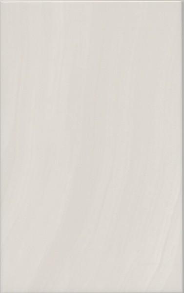 керамическая плитка 25х40 сияние светлый