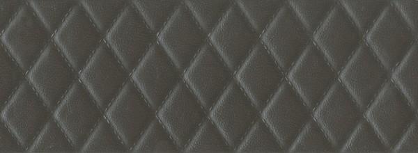 керамическая плитка 15х40 зимний сад чёрный структура плитка керамическая kerama marazzi 13036r грасси обрезная серая 895х300 мм