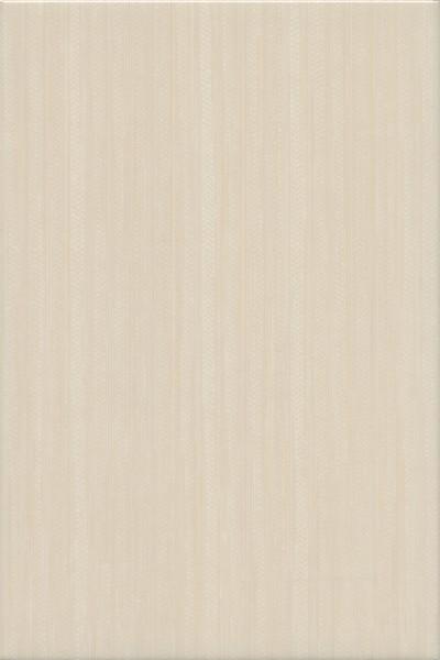 керамическая плитка 20х30 муза беж плитка керамическая kerama marazzi 13036r грасси обрезная серая 895х300 мм