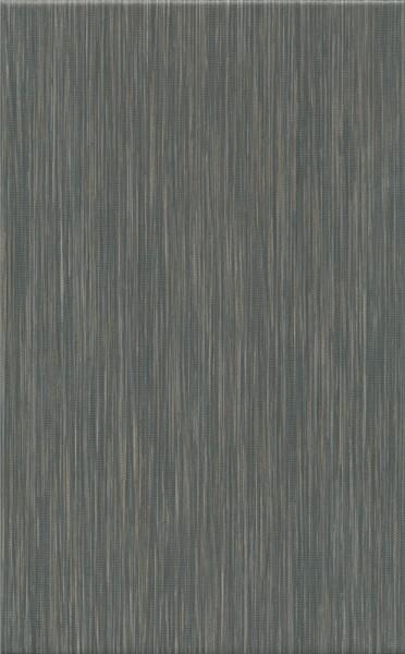 керамическая плитка 25х40 пальмовый лес коричневый керамическая плитка ceramika konskie retro 3 40х50 панно
