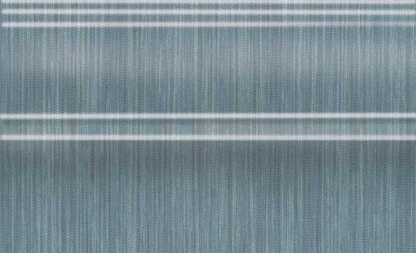 керамический плинтус 25х15 пальмовый лес синий недорого