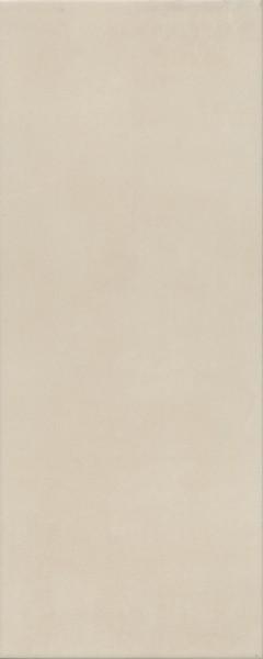 керамическая плитка 20х50 параллель беж светлый плитка керамическая kerama marazzi 13036r грасси обрезная серая 895х300 мм