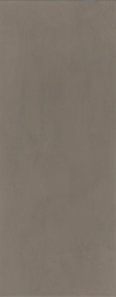 керамическая плитка 20х50 параллель коричневый