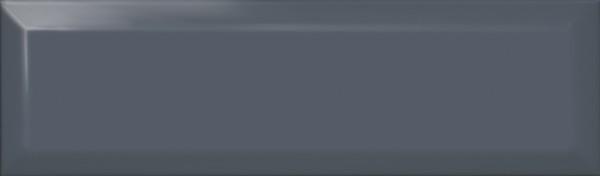 керамическая плитка 8,5х28,5 аккорд синий грань плитка керамическая kerama marazzi 13036r грасси обрезная серая 895х300 мм