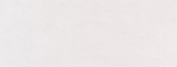 керамическая плитка 15х40 сафьян беж светлый керамическая плитка ceramika konskie retro 3 40х50 панно