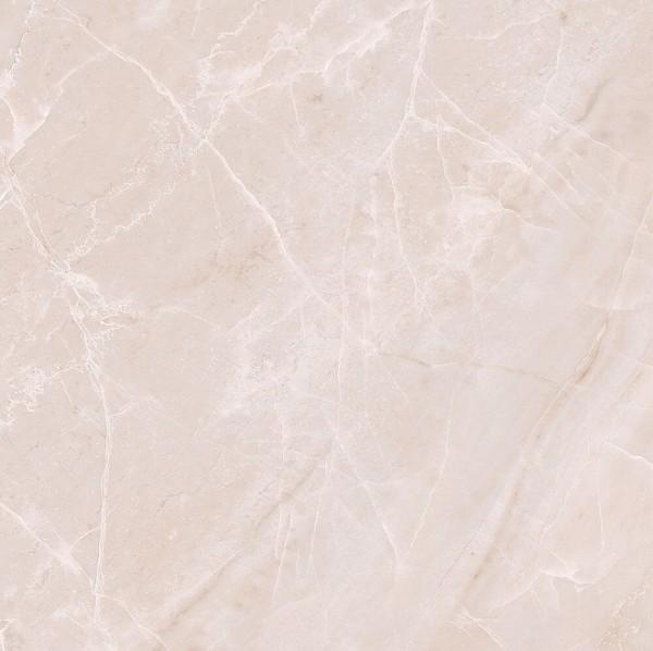 керамический гранит 30х30 баккара беж керамогранит kerama marazzi ричмонд sg911202r беж темный лаппатированный 30х30 керамогранит