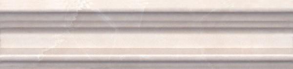 керамический бордюр 20х5 багет баккара беж темный керамогранит kerama marazzi ричмонд sg911202r беж темный лаппатированный 30х30 керамогранит