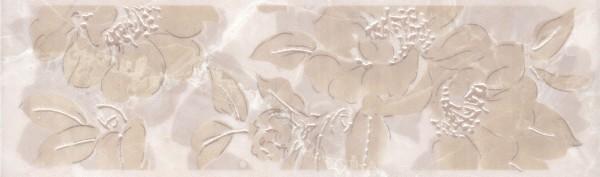 керамический бордюр 20х5,7 баккара недорого