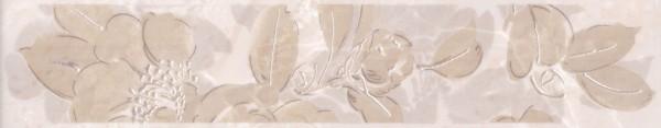керамический бордюр 30х5,7 баккара недорого