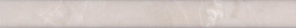 керамический бордюр 20х2 баккара беж темный керамогранит kerama marazzi ричмонд sg911202r беж темный лаппатированный 30х30 керамогранит