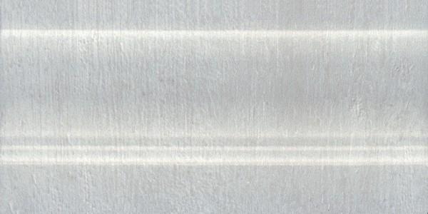 керамический плинтус 20х10 кантри шик серый недорого