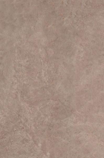 керамическая плитка 20х30 вилла флоридиана беж