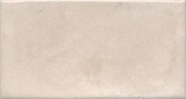 керамическая плитка 7,4х15 виченца беж