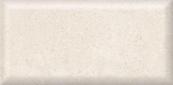керамическая плитка 9,9х20 золотой пляж светлый беж грань