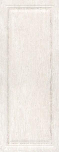керамическая плитка 20х50 кантри шик белый панель недорого