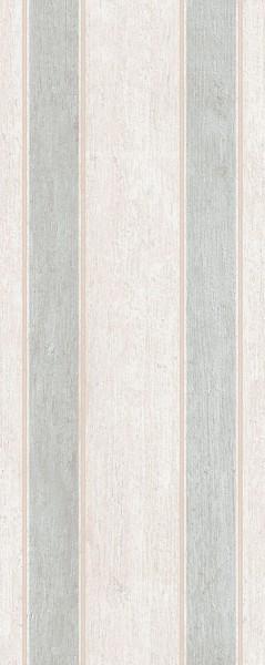 керамическая плитка 20х50 кантри шик полоски недорого