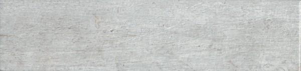 керамический гранит 9,9х40,2 кантри шик серый недорого