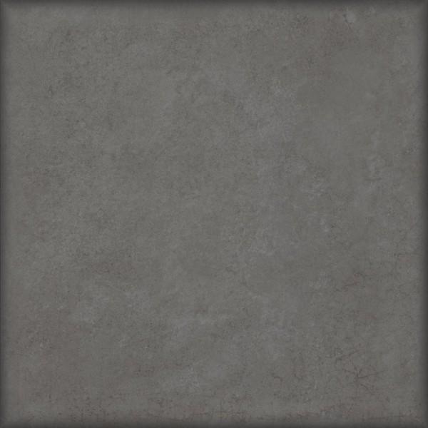 керамическая плитка 20х20 марчиана серый темный плитка керамическая kerama marazzi 13036r грасси обрезная серая 895х300 мм