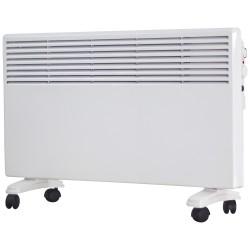 Конвектор электрический Engy EN-2000
