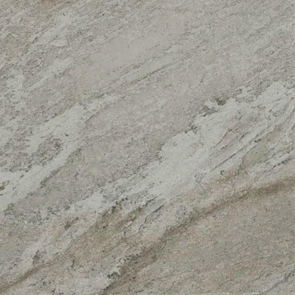 Фото - керамогранит альпы 30*30 серый керамогранит coliseumgres альпы серый 300х300 мм под мозаику
