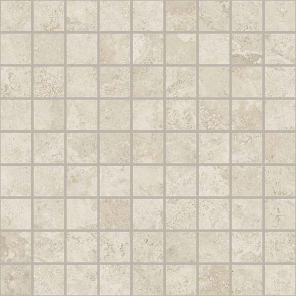 вставка сиена 30*30 бежевый мозаика мозаика из стекла и камня 30 5х30 5х0 8 amazonas желто бежевая