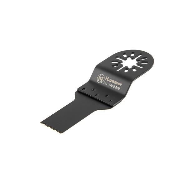 Насадка для МФИ (Реноватора) Hammer Flex