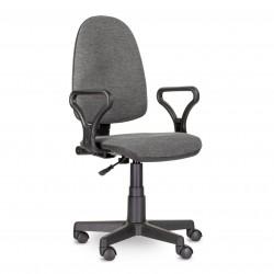 Кресло UTFC Престиж Самба С-71 (меланж)
