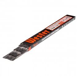 Электроды Уони-13/55 d=3мм, 1кг, Wester 990-099