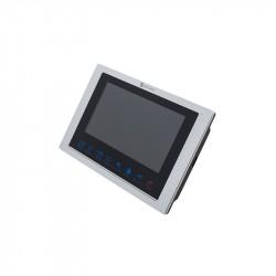 Монитор видеодомофона цветной 7