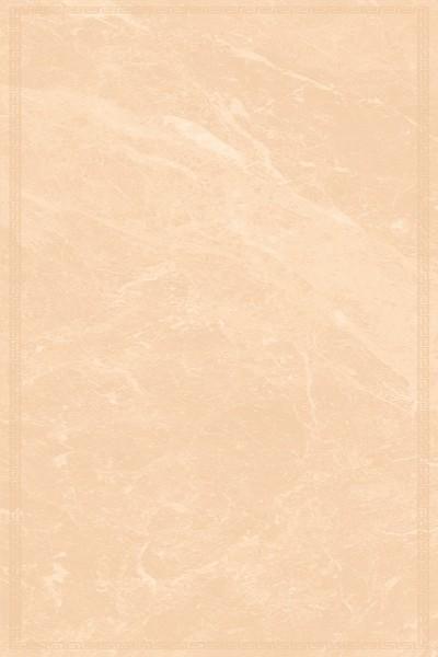 Фото - плитка настенная eterna beige 20*50 керамическая плитка aparici palazzo beige настенная 25 1x75 6см