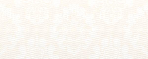 Фото - плитка настенная palazzo decor avorio 20*50 керамическая плитка aparici palazzo beige настенная 25 1x75 6см