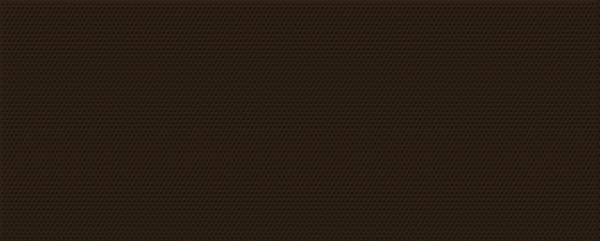 Фото - плитка настенная palazzo moka 20*50 керамическая плитка aparici palazzo beige настенная 25 1x75 6см
