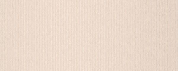 Фото - плитка настенная victoria crema 20*50 керамическая плитка laparet crema бежевый настенная 25х75 см