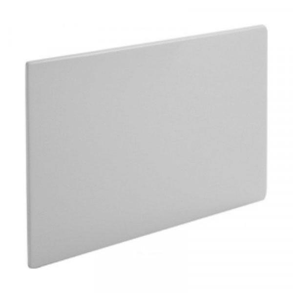 панель боковая для ванны монако xl 160,170см, правая