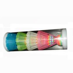 Волан пластиковый HS-004 4 шт