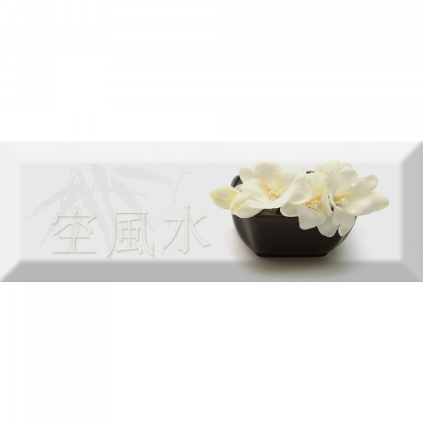 декор decor japan tea 04 a 10x30 декор absolut keramika flores beige 10x20 см