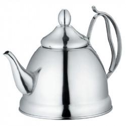 Чайник заварочный 0,8л Linea PROMO Regent с ситечком 94-1505