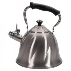 Чайник 2,6л со свистком Linea TEA Regent 93-TEA-29