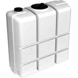 Емкость для воды Пластик 1000л