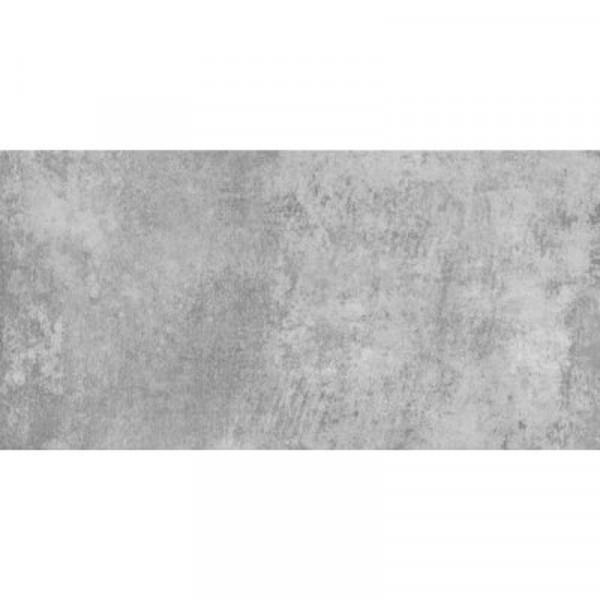 настенная плитка нью-йорк 1с 30х60 серый (1,98) плитка облицовочная керамин гранада 1с серый 200x200x7 мм 26 шт 1 04 кв м