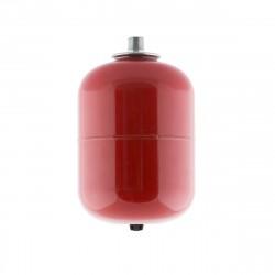 Расширительный бак ДЖИЛЕКС 6В (6 л., верт., для отопления)