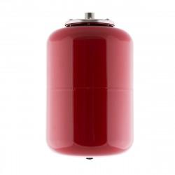 Расширительный бак ДЖИЛЕКС 24В (24 л., верт., для отопления)