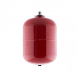 Расширительный бак ДЖИЛЕКС 14В (14 л., верт., для отопления)