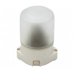 Светильник НББ 01-60-001 СВЕТ SV0111-0001 Е27 IP65 1х59Вт 2700К