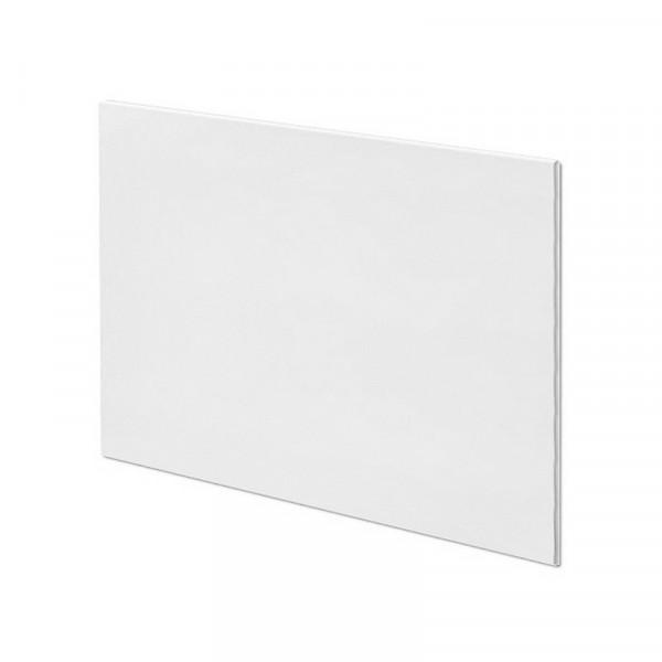 панель боковая для ванны касабланка xl 170х80см, левая