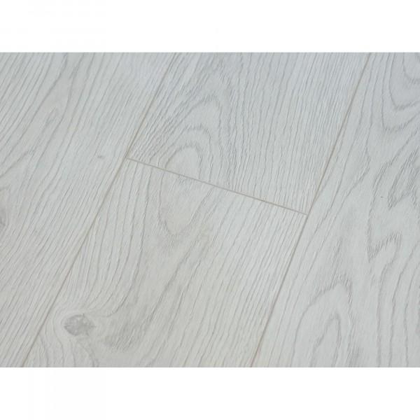 ламинат ламинели карелия плюс сосна снежная 33кл/ 12мм 4v