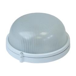 Светильник настенно-потолочный СВЕТ Банники SV0107-0015 Е27 IP54 1х60Вт 2700К