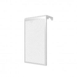 Экран для радиатора FT GROUP 770208