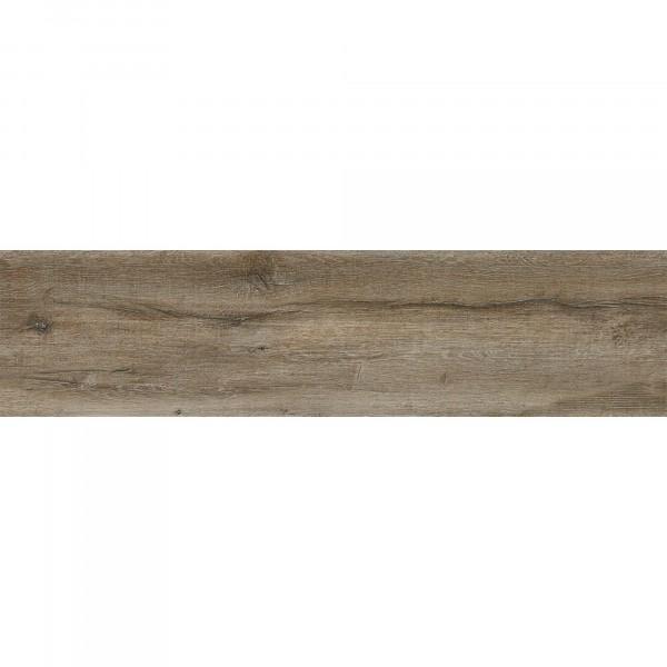 керамогранит larice 15х60 темно-коричневый